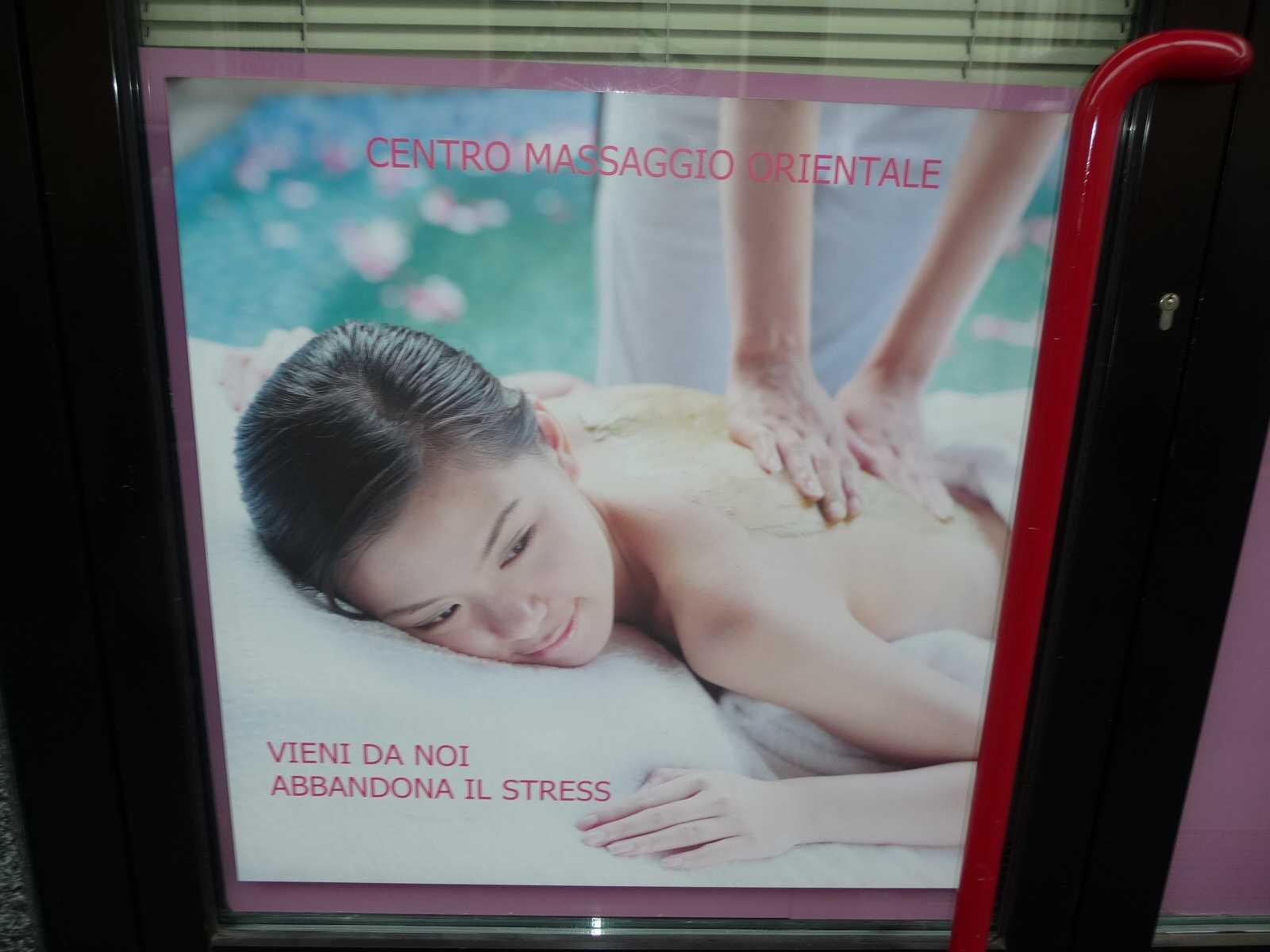 Massaggi2
