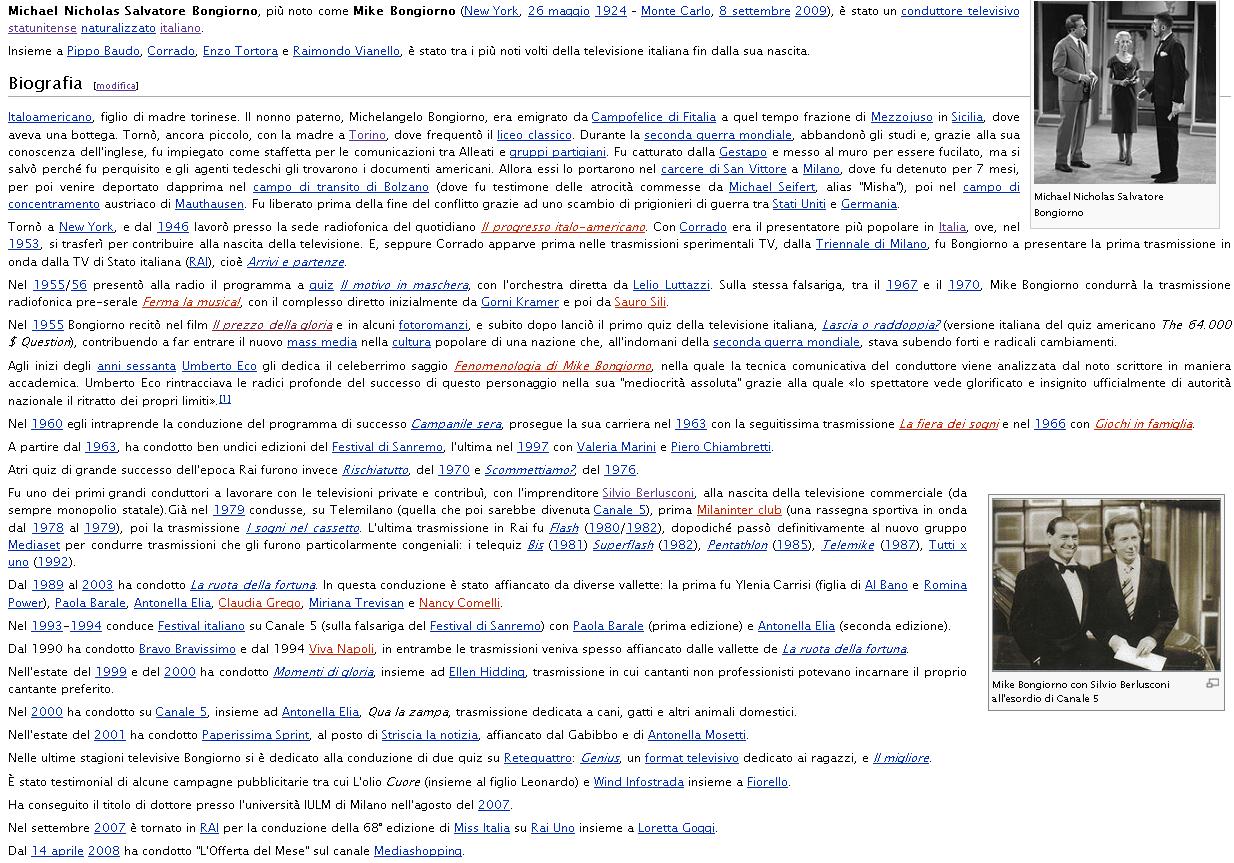 Bongiorno-wiki