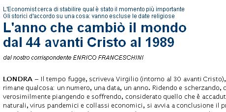 Virgilio2