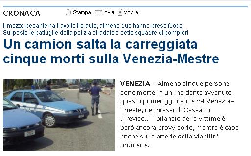 Venezia-mestre2