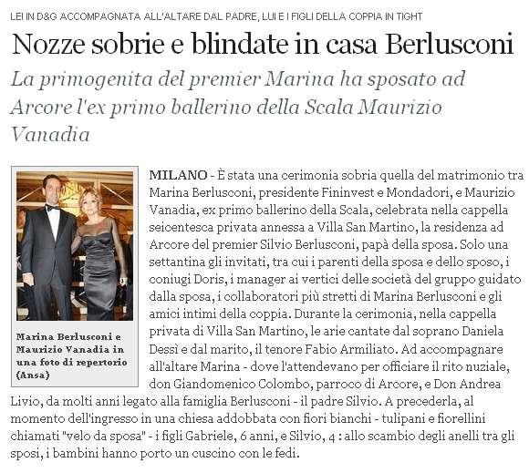 Marinab-corriere1