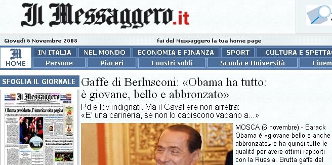 Silvio-obama-mes