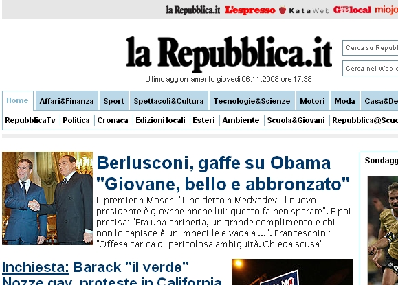 Silvio-obama-rep