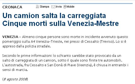 Venezia-mestre1