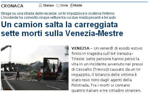 Venezia-mestre3
