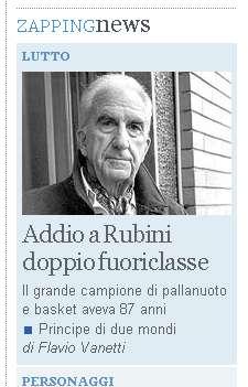 Rubini2
