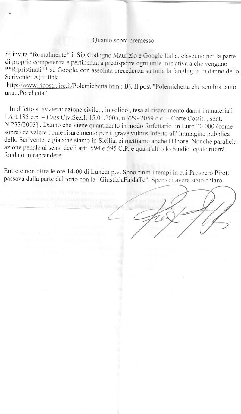Prospero2