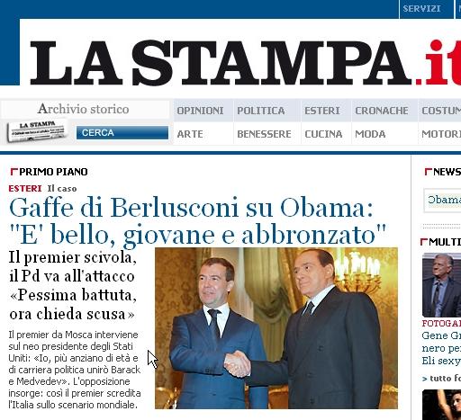 Silvio-obama-sta