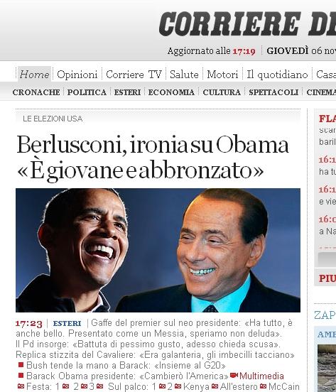 Silvio-obama-cor