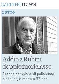 Rubini1