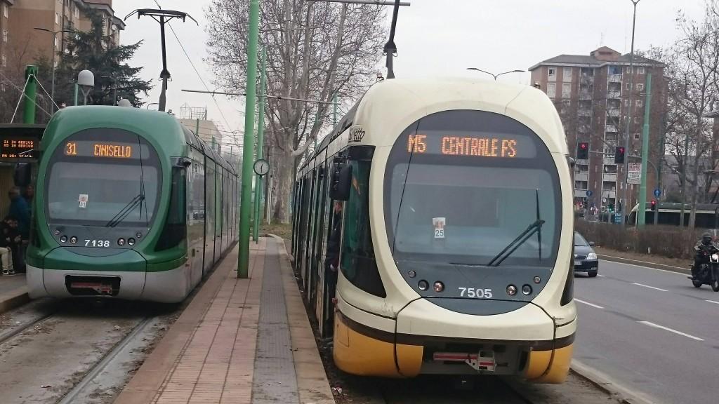 metro-ristretta