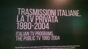 public-tv