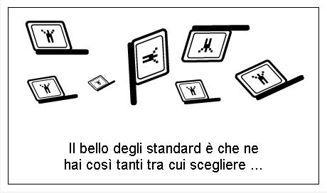 [standard]