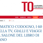 [Torino7]