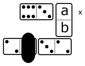 [63a × b = 2?32]