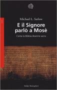 _E il Signore parlò a Mosè_ (libro)