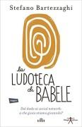 _La ludoteca di Babele_ (libro)