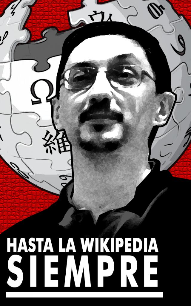 [hasta la wikipedia siempre]